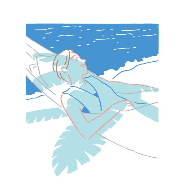 WIXUS_03
