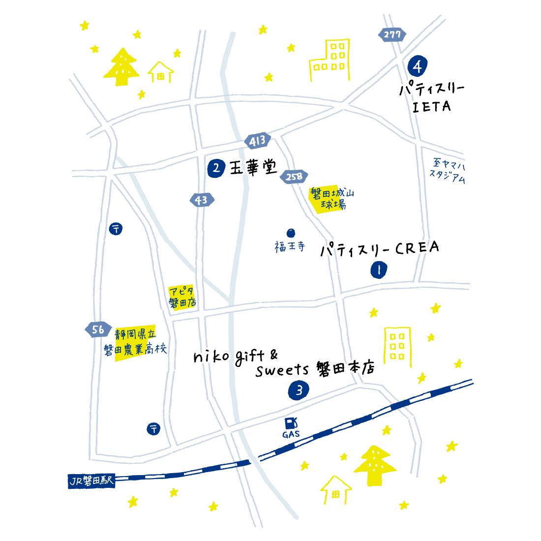 shizuokaMap_01