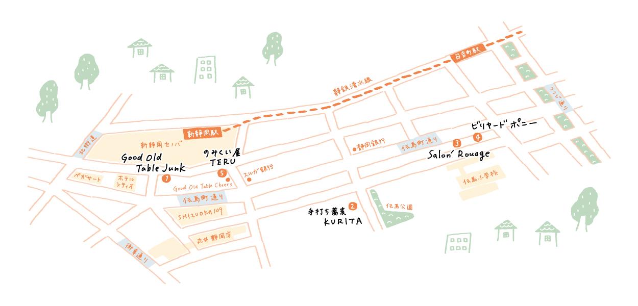 shizuokaMap_02