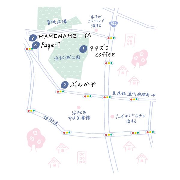 shizuokaMap_03