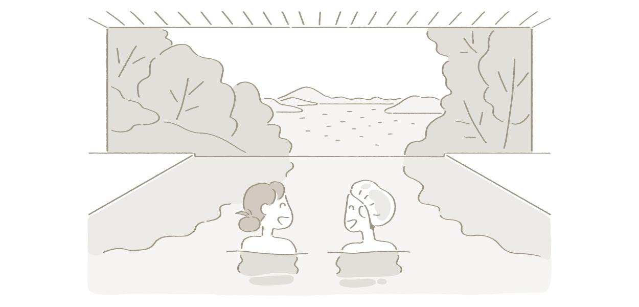 tsuneishiLR_01